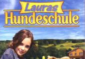 Lauras Hundeschule