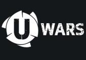 U-WARS