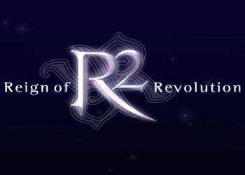 R2: Reign of Revolution
