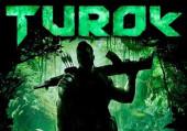 Turok (2008): Save файлы