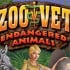 Сайт игры Zoo Vet: Endangered Animals