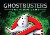 Обзор игры Ghostbusters: The Video Game