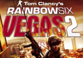 Tom Clancy's Rainbow Six: Vegas 2: Обзор