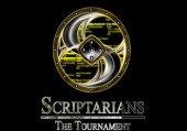 Scriptarians: The Tournament