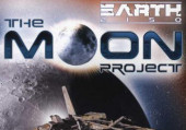 Earth 2150: Moon Project