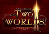 Two Worlds 2: save файлы