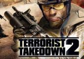 Terrorist Takedown 2: Обзор