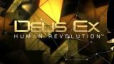 Deus Ex: Human Revolution [Обзор игры]