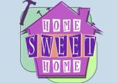 Home Sweet Home (2007)