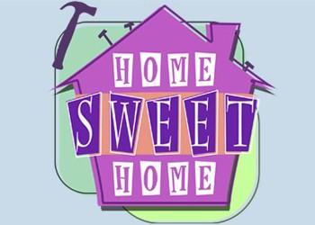 home_sweet_home.jpg