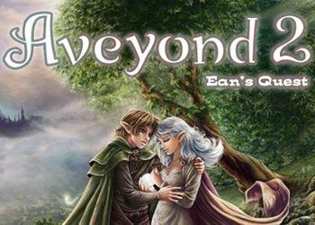 Aveyond 2: Ean's Quest