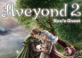 Aveyond 2: Ean's Quest: Коды