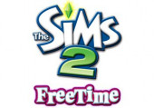 The Sims 2: FreeTime: обзор
