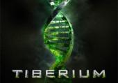 Tiberium: Превью