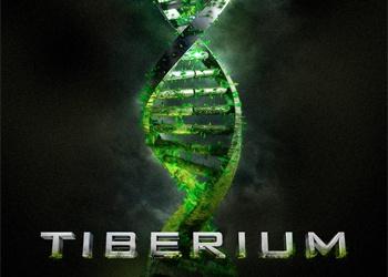 Tiberium