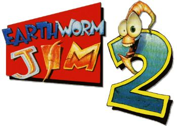 Коды к игре Earthworm Jim 2 - Читы - чит коды, трейнер, crack ...