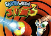 Earthworm Jim 3D: Трейнер