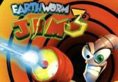 Earthworm Jim 3D: коды