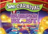 The Sims Carnival BumperBlast: Обзор