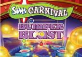 Sims Carnival BumperBlast, The