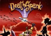 DeathSpank: Save файлы
