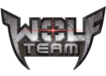 Kunena:: topic: wolfteam hack download free (1/1).