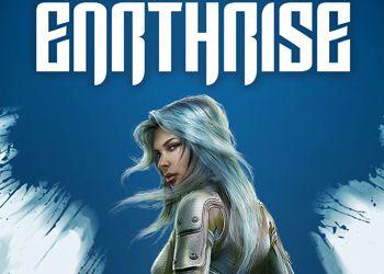 Earthrise (2011)