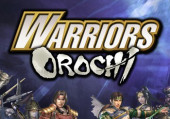 Warriors Orochi: обзор