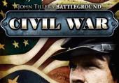 John Tiller's Battleground Civil War