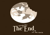 Wonderful End of the World, The