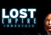 Lost Empire: Immortals: Обзор
