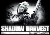 Shadow Harvest: Phantom Ops: видеообзор