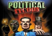 Economic War (Political Tycoon)