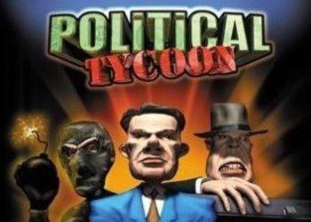 Economic War (Political Tycoon)