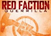 Обзор игры Red Faction: Guerrilla