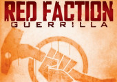 Red Faction: Guerrilla: Превью