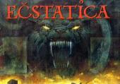 Ecstatica: A State of Mind