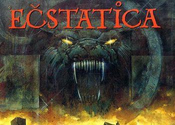 Ecstatica: A State of Mind
