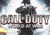Call of Duty: World at War: Видеообзор