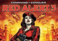 Трейнер для red alert 3 1.12