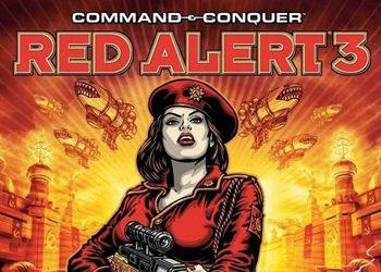 скачать трейнер для Red Alert 3 Steam - фото 11