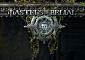 Masters of Belial