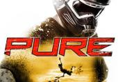 Pure: Видеообзор