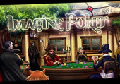 Imagine Poker 3