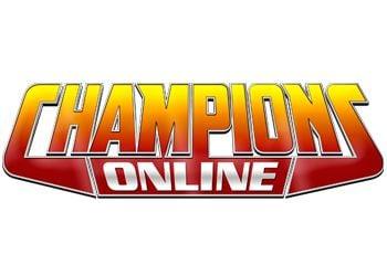 Champions On-line