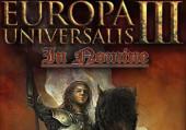 Europa Universalis 3: In Nomine
