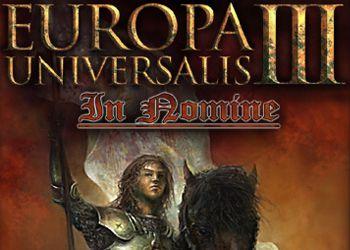 Скачать Nocd для Европы 3