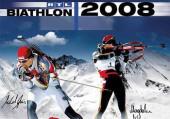 Биатлон 2008