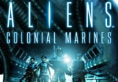 Aliens: Colonial Marines: Прохождение