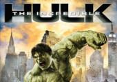 The Incredible Hulk: Обзор